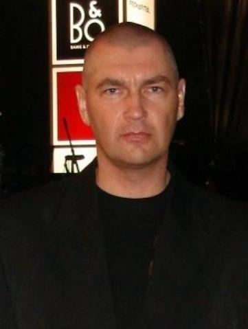 Jānis Kravalis, SIA SUNAKKU EFFECT+, Vorstandsmitglied