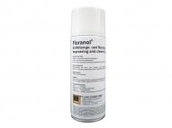 Floranol Spray / Floranol flüssig (kods 0146 / 0153)