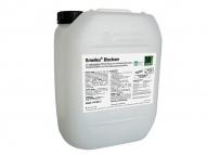 Smellex Bioclean (code 0795)