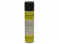 Flamil Finale Super Spray (code 0352)