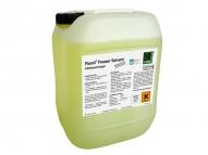 Flamil Freezer Solvent (code 0374)