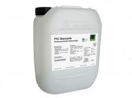 PVC-Glanzseife (code 0048)