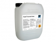 Flamil Konvekt Paste (code 0390)