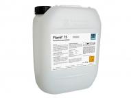 Flamil 75 (code 0075)