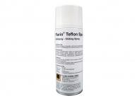 Florin Teflon Spray (code 0145)