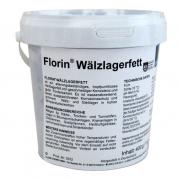 Florin Wälzlagerfett (code 0252)