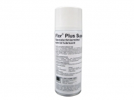 Flor Plus Super Grease 1000 spray / Gleitmetall AS 1000 flüssig / Gleitmetall AS 1000 extra fest (kods 0056 / 0057 / 0177)