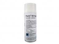 Florin SO Spray / Florin SO flüssig (kods 0305 / 0306)